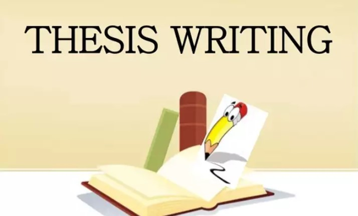 Cheap term paper writing for hire online
